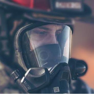 IS-081 - Werken met onafhankelijke (autonome en niet-autonome) ademhalingsbescherming