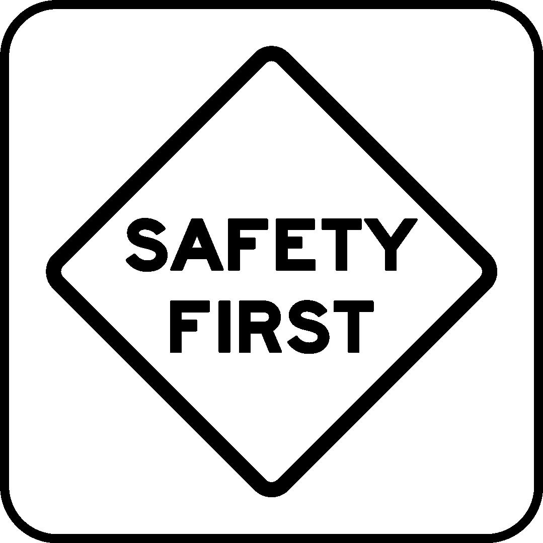 Veiligheidsbewustzijn: gedrag en coaching