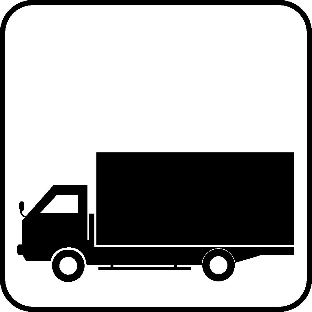Vakbekwaamheid code 95: Rij- en rusttijden en tachograaf (2)