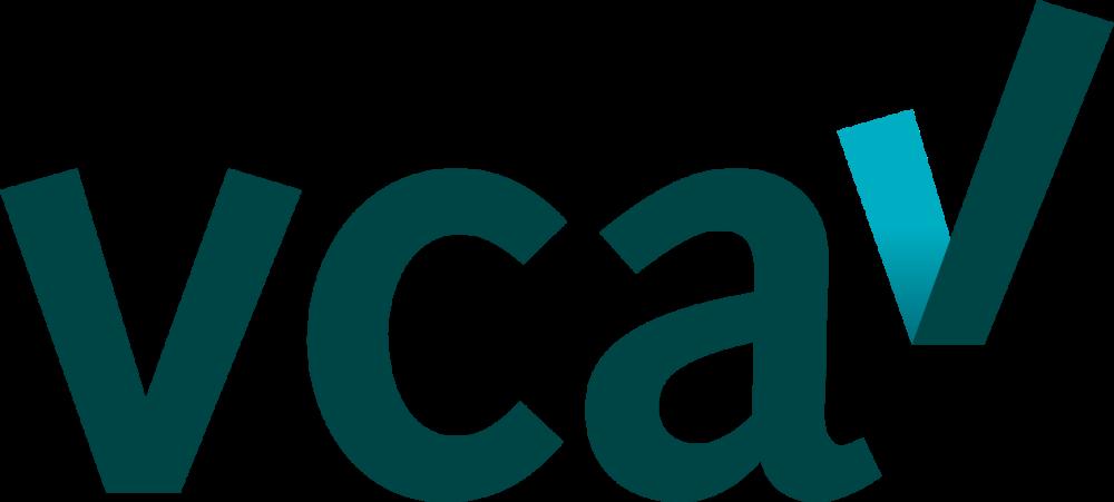 VCA Basisveiligheid (B-VCA) Nederlands examen
