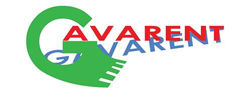 Gavarent Logo
