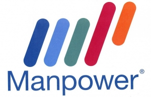 Jobs - Manpower